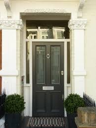 Exterior Door Companies 66 Best Images About Front Door On Pinterest Front Door Design