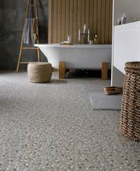 Bathroom Vinyl Flooring by Vinyl Flooring Bathroom 3 Home Pinterest Vinyls Dan Kamar