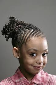 weave hair dos for black teens braiding styles with weave braided hairstyles black teen girls