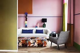 Home Decor Colours Unexpected Color Combinations For Your Home Décor Home Decor Ideas