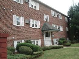 2 Bedroom Apartments Philadelphia 13661 Philmont Avenue Philadelphia Pa 19116 Hotpads
