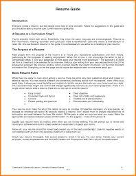 Ups Package Handler Job Description Resume 100 Ups Package Handler Resume 9 Materials Handler Job