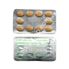 tadalafil 10 mg cialis aipct