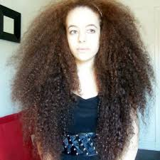 styles for mixed curly hair collections of hairstyles for mixed curly hair shoulder length