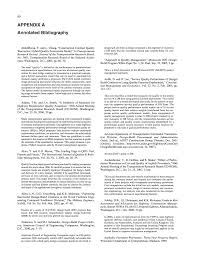 Annotated Bibliography Samples   Purdue Online Writing Lab