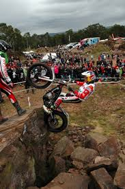 trials motocross news mountain climbing meets motorcycle racing trials riding the