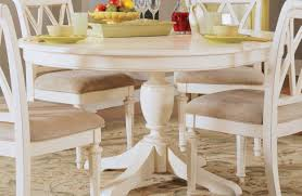 dining room white wood dining table beautiful white dining room