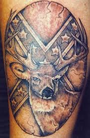 29 best hunting shoulder tattoos for guys images on pinterest