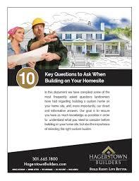 100 custom home builder online custom homes going high tech