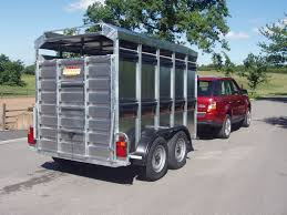 trailer garage second hand car sales in littledean gloucs court farm garage