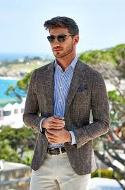 charcoal dress shirts the new thing in mens fashion 149 best smart casual men images on pinterest menswear knight