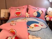 Bedroom In A Box Queen Kmart Hello Kitty Bedding O Frame Bedroom Sheets Queen Charming