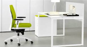 Office White Desk Office Freedom To
