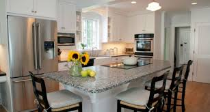 dining beautiful kitchen dining room ideas l shaped living