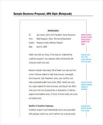 business proposal template download free u0026 premium
