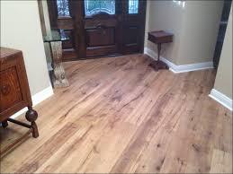 Different Types Of Kitchen Floors - kitchen laminate flooring flooring companies cheap outdoor