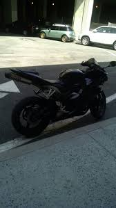 cbr 600cc bike price 24 best honda cbr 600 images on pinterest honda cbr 600 street
