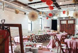 inexpensive wedding venues chicago cheap wedding venues chicago wedding venues