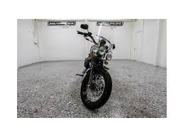 harley davidson sportster 1200 in oregon for sale used