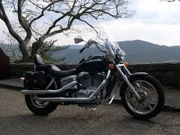 s spirit vt1100 service manual anyone honda shadow forums