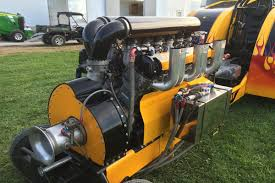 rolls royce merlin engine supercharged 2 239ci rolls royce griffon and the river rat