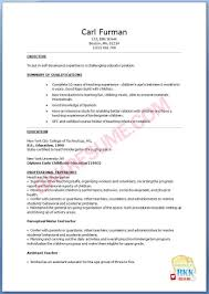 Teacher Resume Sample U0026 Complete by Esl Dissertation Methodology Writers Service Au Write My