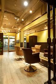 home decor japan beauty salon interior design ideas logo sign space decor japan