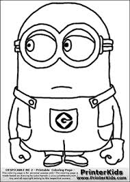 minion coloring pages 13 dave minion coloring pages 4351