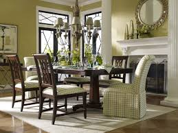 Ethan Allen Dining Room 44 Best Ethan Allen Dining Rooms Images On Pinterest Dining Room