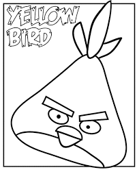 kidscolouringpages orgprint u0026 download angry birds printable