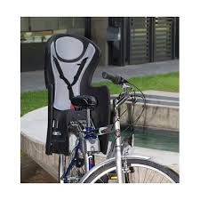 siege pour velo siège postérieur pour vélo okbaby guard achat vente porte