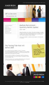 recruiting brochure template fresh the 8 best images about email