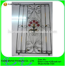 you paint wrought iron window grates you paint wrought iron