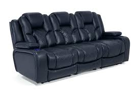 Reclining Sofa Reviews Luxury Dual Recliner Sofa Or Gladiator Power Dual Reclining Sofa