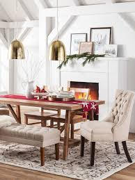 kitchen furnitures kitchen dining furniture target