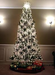 cheap christmas trees with lights cheap christmas tree decorations diy home interior pro