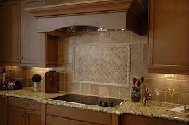 kitchen backsplash tile designs pictures 6 beautiful kitchen backsplash tile designs royalsapphires