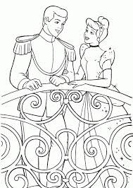 disney princess coloring pages pdf free downloads coloring disney