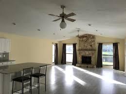 Cinetopia Menu by Living Room Theater Boca Raton Schedule Centerfieldbar Com