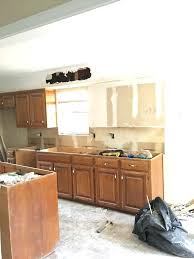 remodel galley kitchen ideas kitchen remodel ideas images modern upscale kitchen remodeling small