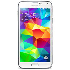 tmobile black friday t mobile black friday 2014 100 off galaxy s5 u0026 note 3 free