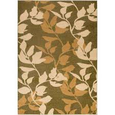 Moss Rug Green Surya Area Rugs Rugs The Home Depot