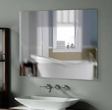 Hotel Bathroom Mirrors by Hotel Fog Free Bathroom Mirror China Mainland Bath Mirrors