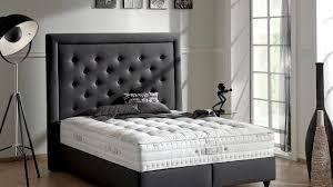 lit de chambre lit lit pas cher mezzanine lit enfant côté maison