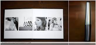 best wedding photo album denver wedding photographer wedding album