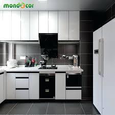 buy kitchen furniture kitchen cabinets coffee wall art sticker vinyl quote kitchen