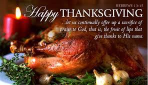 What Is A Sacrifice Of Thanksgiving News U2013 Cherylkwarner Net