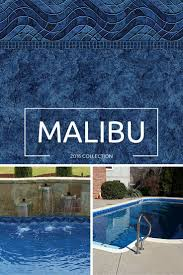 11 best pool makeovers images on pinterest pool spa is being