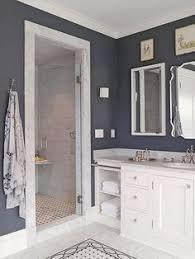 What Is A Master Bathroom Best 25 Charcoal Bathroom Ideas On Pinterest Slate Bathroom