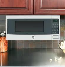 sharp under cabinet microwave under cabinet microwave space saving installation sharp under